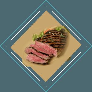 beef1K