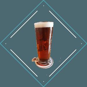 beer1K