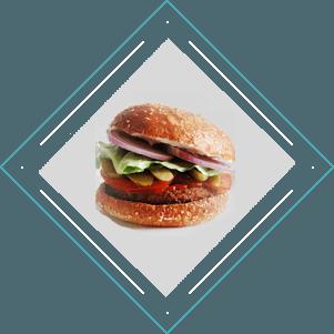 burger1K